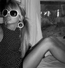 Photo de xXx-La-Ptiiite-Blonde-xX