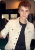 • Biographie de Justin Bieber (4) :
