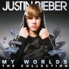 """My Worlds : The Collection"" maintenant disponible !"
