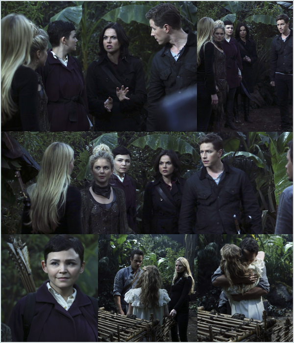 Stills   Once Upon A Time - 03x08