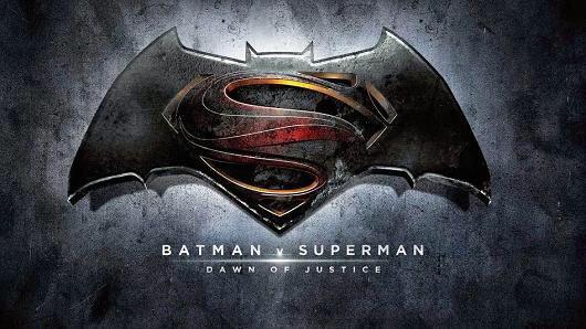 #TeamBatman ou #TeamSuperman ?
