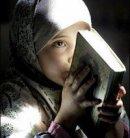 Photo de Just--Algeriienne