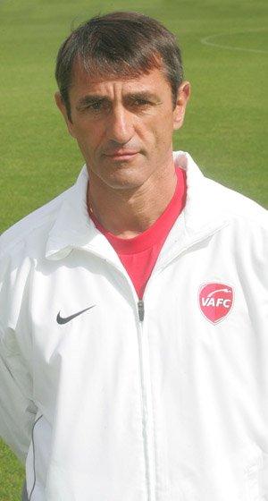Troin Michel