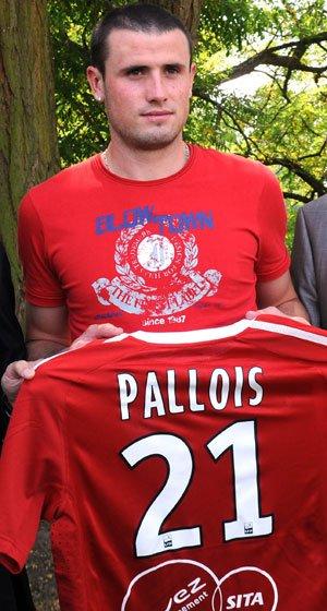 21 - Pallois Nicolas
