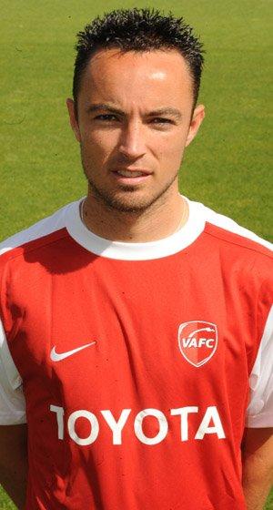 8 - Danic Gaël