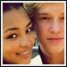 Ay Na Na - Cody Simpson & Jessica Jarrell