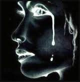Dans mon Coeur...L'écho de tes Pleurs...