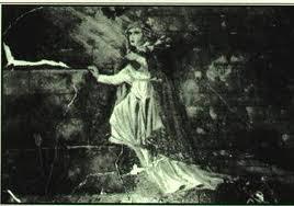 A la lueur de cette source intarissable... Les racines de cet Arbre sans écorce!!!!