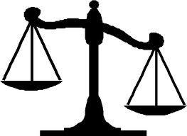 L''ignorance de cette Justice et ses conséquences!!!!