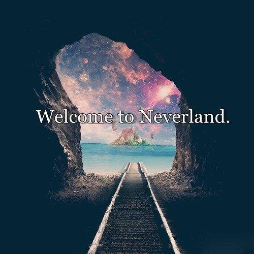 Bienvenue à tous :D