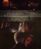 25 jours pour séduire Hermione Granger