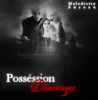Maledictio Sureau : Possession démoniaque