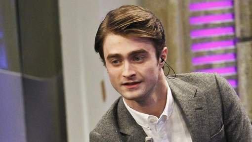 Daniel Radcliffe de nouveau accros à l'alcool ?