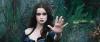Lena va vert les Ténébres.