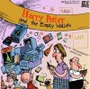 Harry Potter and the empty wallets !