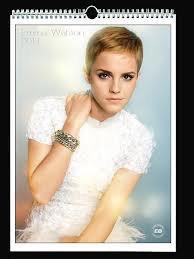 Emma Watson alias le carnet.
