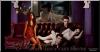Articles spécial Twilight : Les films.