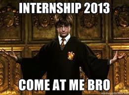 Harry Potter réforme 2013 !