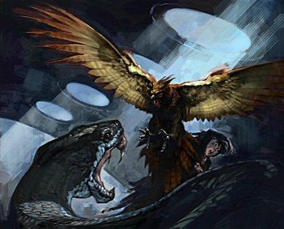 Harry Potter et la chambre des secrets : Résumé des chapitres 1 à 18.