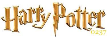 Mes HP ( 1iére partie ) !