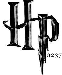 Mes HP ( 2iéme partie ) !