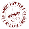 harrypotter0237