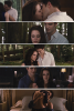 The Twilight Saga (2)