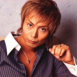 Yasushi Akimoto : Le projet