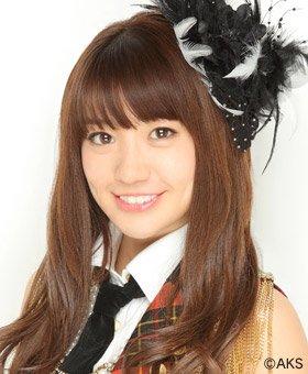 akb48-Les News d'Akihabara