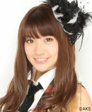 Photo de akb48-News