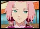 Photo de sakura-chan-kunoichi