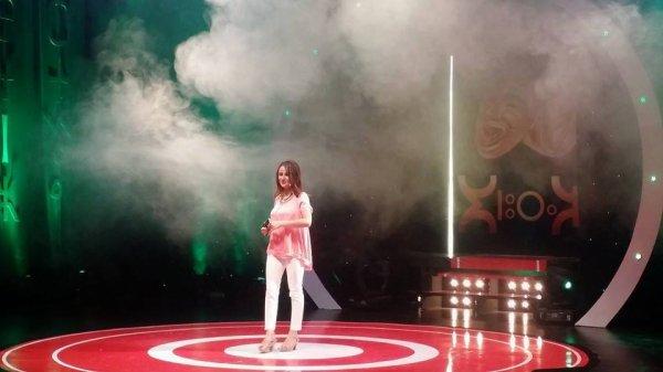 * INURAZ *L'Emission De La Chaine Tv Tamazight De Découverte Des Jeunes Talents... Bientôt Le Mois De Ramadan ترقبوا البرنامج الجديد * اينوراز * لاكتشاف المواهب على القناة الامازيغية خلال شهر رمضان