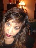 Photo de princessevador