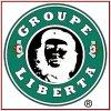 Groupe-Liberta