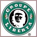 Photo de Groupe-Liberta