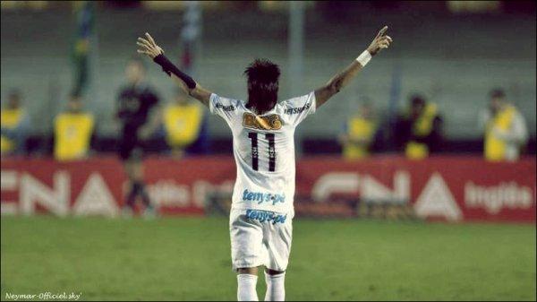 Neymar, une star obligée de signer au Barça ?
