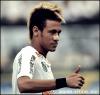 Neymar-0fficiel