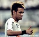 Photo de Neymar-0fficiel