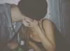 Aime-moi maintenant ou laisse-moi partir..♫