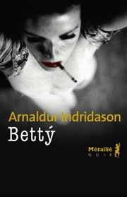 "Point ""Lire"" (2) : ""Betty"""