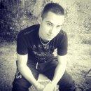 Photo de ovoxo82