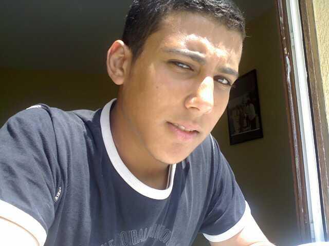 Omar .