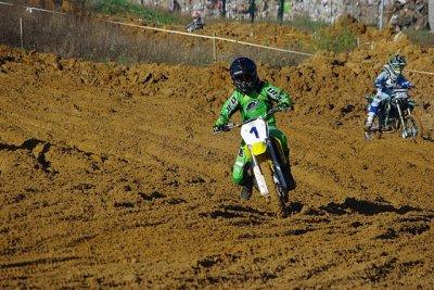 nil st vincent 2010