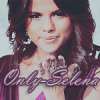Only-Selena