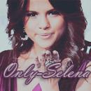 Photo de Only-Selena
