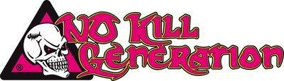 NO KILL !!!
