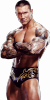 Randy-Orton-360