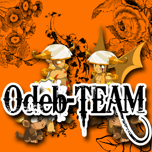 odeb-team, hecate