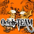 Photo de odeb-team