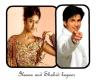 "Ileana in ""Vettai"" version Hindi"